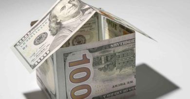 Down Payment Requirements